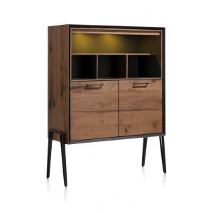hap_39814_janella_highboard_persp_small