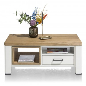 hap_40884_arizona_salontafel_front