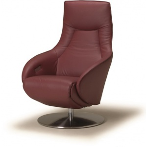 relaxfauteuil_twice_tw-014