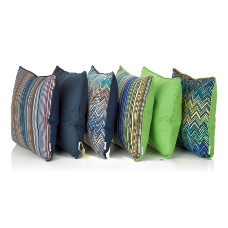 you_cushion_green_blue-3